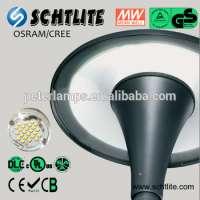 led garden landscape light Manufacturer