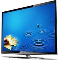 Bems Smart TV Manufacturer