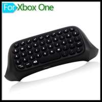 Mini Gaming Wireless Keyboard Xbox Manufacturer