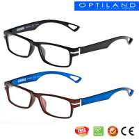 spectacle frames optical