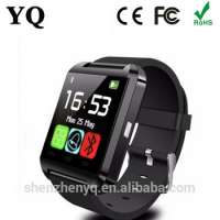 mobile phone Smart watch Manufacturer