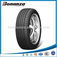 SUV passenger car tyre