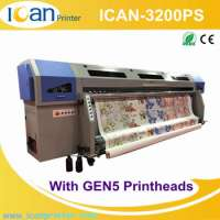 digital photocopier printer machine Manufacturer
