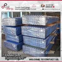 galvanized corrugated roofing sheet Manufacturer