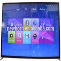 "55""58""60"" Flat screen led tvlcd tvtelevision wifi  Manufacturer"