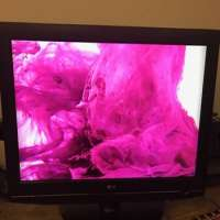 "Used 37"" LCD Televisions Manufacturer"