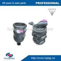 BJ1069 air filter assembly