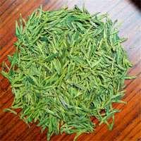 Lemon aroma green tea extract powder Manufacturer