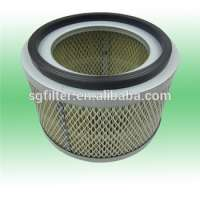 641980 10 micron air filter production line of air filters kaeser compressor