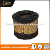 engine parts air filter box Manufacturer