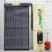 solar water heating system Manufacturer
