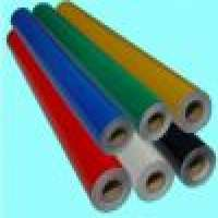 Loop Fastening Tape and Reflective Tapes Manufacturer