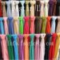 multi color chiffon fabricgreen chiffon fabriccoral chiffon fabric Manufacturer