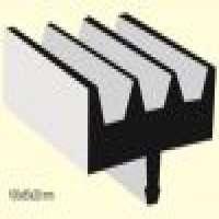 EPDM Rubber Pad Manufacturer