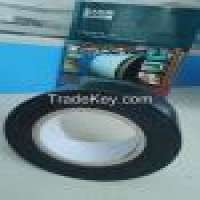 PE anticorrosion tape pipeline Manufacturer