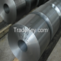 Forged steel cylinder hollow pipe and ring Manufacturer