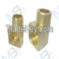 Brass Compression Fittings Manufacturer