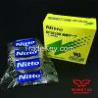 Nitoflon Denko Masking tape 973ULS T013mmW25mmL10m Manufacturer