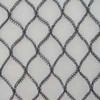 plastic net plastic mesh mesh net plastic netting UPN004 Manufacturer