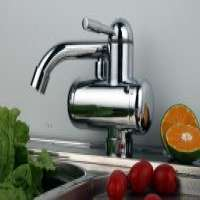 Instant electrical water faucet Manufacturer