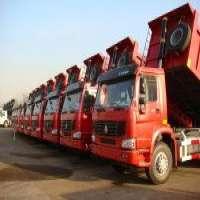 HOWO truck Manufacturer