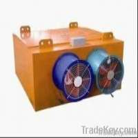 RCDAG series of Aircooling Electromagnetic Separators Manufacturer