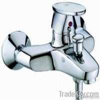 bathroom shower mixer Manufacturer