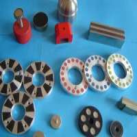 Magnetic Assemblies Manufacturer