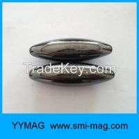 magnetic balls neocube magnetic shpere Manufacturer