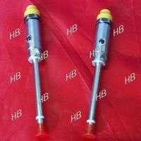 fuel injector 8N7005 Manufacturer