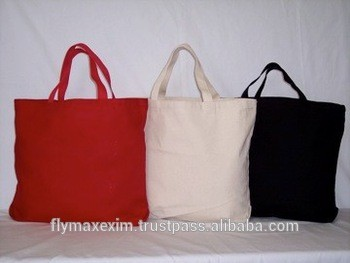 9680fdae73 colourful canvas boat bags certified canvas cotton tote bags