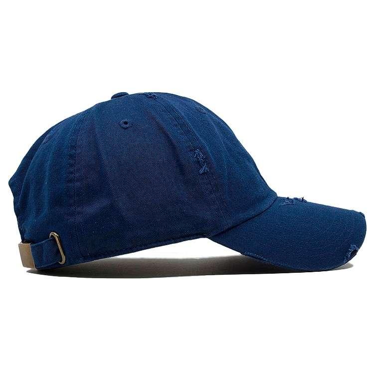 f6846f894398e Custom Short Brim Plain Baseball Hat From Yiwu Wellen Bag Cap Manufacturer