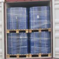 Methyl cellosolve Manufacturer