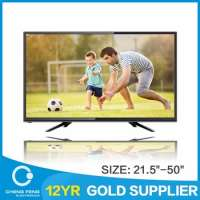 hd lcd monitor television full 3d tv Manufacturer