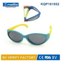 rubber childrens sunglasses