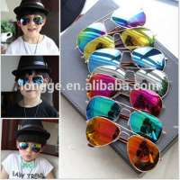 Children sunglass kids