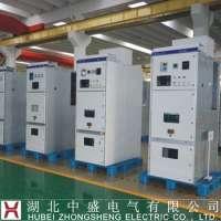 Medium voltage switchgear Manufacturer