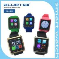 Antiloss Android Smart Watch Phone Manufacturer