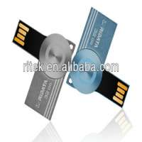 Lightweight USB drive pen drive Manufacturer