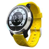 Bluetooth Sport Smart Watch For Android Phone