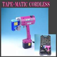 portable welding equipment Manufacturer