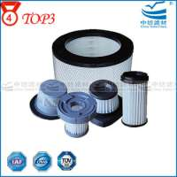 Air Filter Production Line