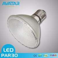Diya Rangoli Designs Diwali Road lamp Used Filament Winding Machines  Manufacturer