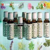 Precious 100 Pure ORGANIC Damask Rose Essential Oil 1 ml 100 Made in Italy