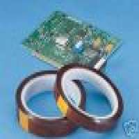 Rubber Adhesive Tape and Polyimide kapton tape  Manufacturer