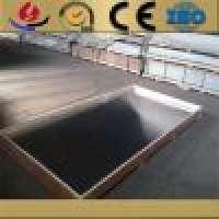 6061 6063 aluminum alloy steel plate Manufacturer