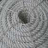 Polypropylene Rope Manufacturer