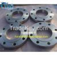 RF Slip On Flange Manufacturer