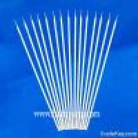 Stainless Steel Electrode Manufacturer