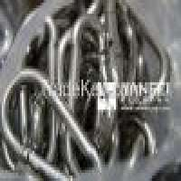 Stainless Steel Snap Hook Chain Rigging Manufacturer